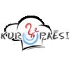 http://kurpaest.lv/media/writing/23_gallery/big/0_kurpaest_logo.png